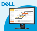 Экстрабонусы за мониторы Dell