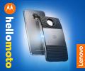 Рассрочка 0-0-24 на смартфоны Lenovo