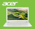 Скидка на ноутбуки Acer Aspire