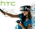 Окунись в виртуальную реальность