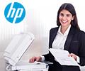 Экстрабонусы за лазерные принтеры и МФУ HP