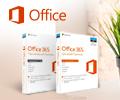 Бесплатная установка Microsoft Office 365