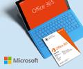 Скидка на Microsoft Office 365