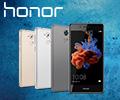 1000 рублей за Honor 6c