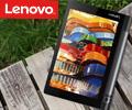 Сертификат за планшеты Lenovo