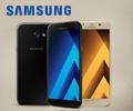 Выгода на смартфоны Samsung до 3000 рублей!