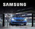 Кредит без переплат на смартфоны Samsung