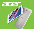 Экстрабонусы за планшет Acer Iconia Talk