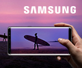Кредит без переплат на 12 или 24 месяца на Ваш выбор на смартфоны Samsung.