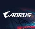 Играй на AORUS