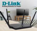 Экстрабонусы в размере 10% от цены за маршрутизаторы D-LINK.