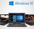 Кредит без переплат на ноутбуки с Windows 10