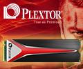 Скидка до 900 рублей по промокоду на SSD накопитель Plextor.