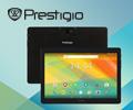 Скидки на планшеты Prestigio