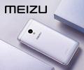 Экстрабонусы за смартфоны Meizu