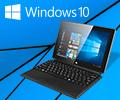 Экстрабонусы в размере до 1000 рублей за покупку планшета на Windows.