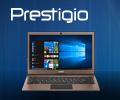 Экстрабонусы  1000 рублей за ноутбуки Prestigio для юридических лиц.
