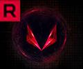 Купи любую видеокарту Radeon™ RX Vega и получи 2 игры Prey и Wolfenstein II: The Next Colossus бесплатно.