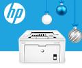 Экстрабонусы 10% от цены за принтеры и МФУ HP.