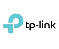 Скидка 15% по промокоду на маршрутизаторы TP-Link.