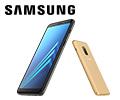 Кредит без переплат на 12 или 24 месяца на смартфоны Samsung на Ваш выбор.