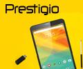 Скидки 10% по промокоду TAB2018 на планшеты Prestigio