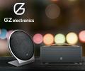 Скидка 23% по промокоду GZ23 на портативные колонки GZ ELECTRONICS