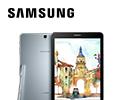 Кредит без переплат на 12 или 24 месяца на планшеты Samsung