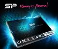 Скидки до 10% по промокоду на SSD Siliсon Power.