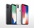 Кредит без переплат на 24 месяца на смартфоны Apple iPhone X.