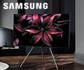 Кредит без переплат на телевизоры Samsung