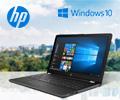 Скидки на ноутбуки с Windows 10