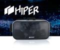 Скидки до 1000 рублей по промокоду на очки виртуальной реальности Hiper.