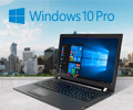Экстрабонусы за ноутбуки Lenovo на Windows 10 Pro