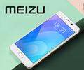 Экстрабонусы в размере 10% от цены за смартфоны MEIZU.
