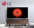 Кредит без переплат на телевизоры LG