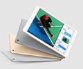 Кредит без переплат на 24 месяца на планшеты Apple iPad.