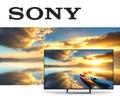 Кредит без переплат на телевизоры Sony