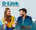 Экстрабонусы за маршрутизаторы D-LINK