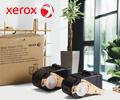 Экстрабонусы за картриджи XEROX