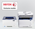 Экстрабонусы за принтеры и МФУ XEROX