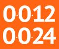 С 18 июня по 01 июля выбирайте товары, отмеченные специальным ярлыком «0-0-24». Покупайте сейчас, платите потом. Без переплат!