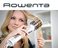 Неделя красоты с Rowenta