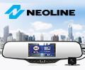 Скидка 10% по промокоду на видеорегистраторы Neoline.