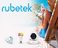 Бесплатная доставка при покупке товаров Rubetek!