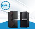 1500 экстрабонусов за компьютеры Dell для юридических лиц.