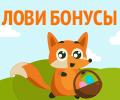 До 5 000 экстрабонусов за покупку товаров в Ситилинк.