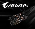 Приобретайте указанные видеокарты AORUS GEFORCE ® GTX 1080/1080TI и получите бесплатный ключ для регистрации игры Destiny 2.