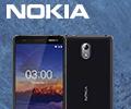 Экстрабонусы 10% от цены за смартфоны Nokia.