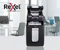 Экстрабонусы 10% от цены за технику Rexel.